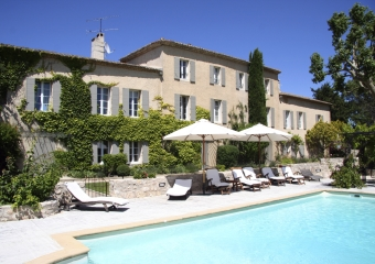 Forsman & Hey - property consultancy in the Cote D\'Azur French ...