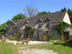 sextant properties properties for sale throughout france rh french property com stone cottages for sale in france country cottages for sale in france