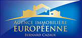 Agence Immobiliere Europeenne