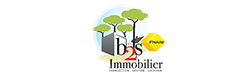 B2S Immobilier