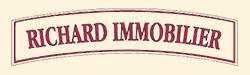 Richard Immobilier