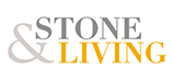 Stone and Living
