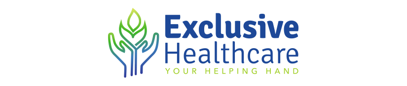 Exclusive Healthcare
