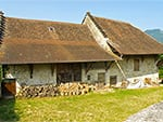 Barns For Sale in France