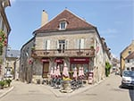 Bars, Cafes & Restaurants For Sale in France