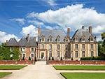 Chateaux For Sale in France