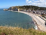 Coastal Properties For Sale in France