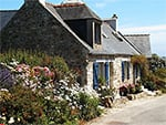 Cottages For Sale in France