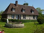Country Houses and Manors For Sale in France