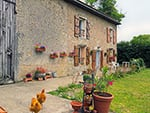 Farmhouses For Sale in France