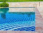Properties For Sale in France with Swimming Pools