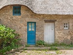 Rural Property For Sale in France